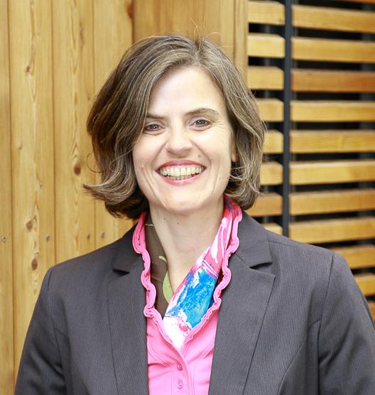 Kerstin Pulm, Coaching. title=